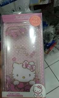 Soft casing iphone 6