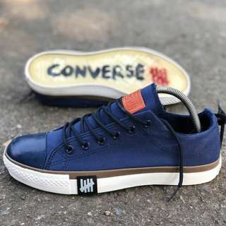 Converse all star premium original 100%