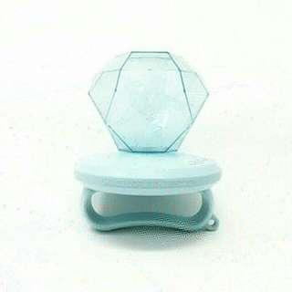 SHINee 2018日巡手燈💎