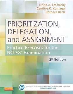 NCLEX-RN Reviewer, pdf