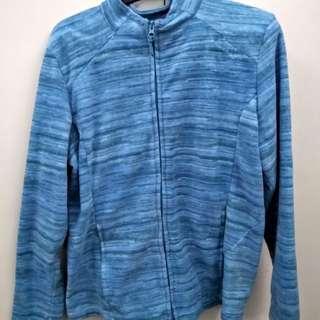 Quechu Fleece Jacket