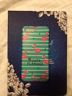 Iphone 7 or 8 Plus Case
