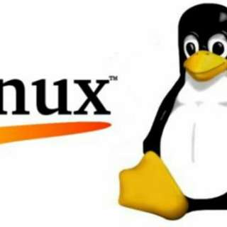 freelance linux admin for hire Seremban Area