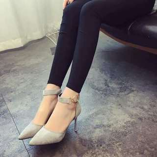 650 Size 35-39
