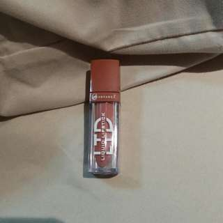 Ever Bilena LTD Liquid Lipstick