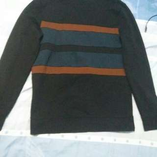Original H&M sweater
