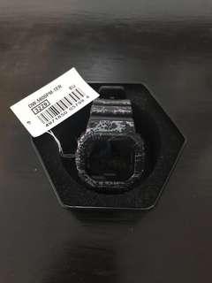 G-Shock C