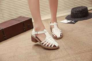 550 Size 35-39