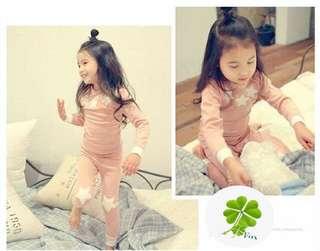 Twinkle Star 150cm Pyjamas