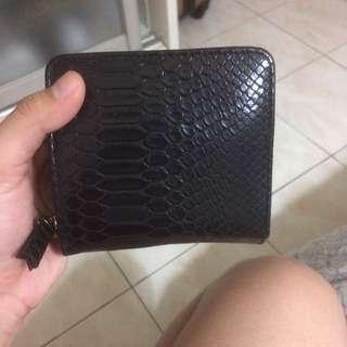 Monki Wallet