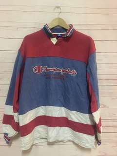 Champion Sweatshirt Vintage Original