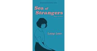 Sea of Strangers : Poetry & Prose