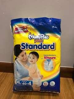 Mamypoko Pants Standard XL