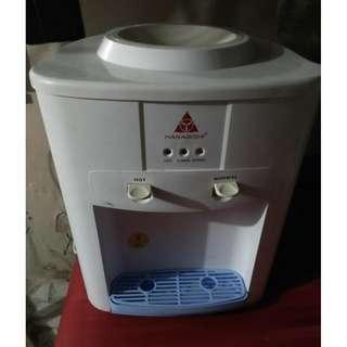 Hanabishi Water Dispenser