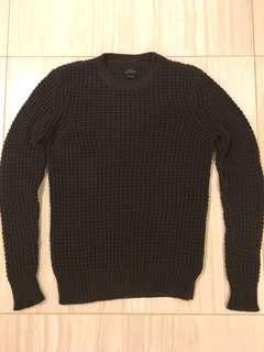 Allsaints Sweater Brown