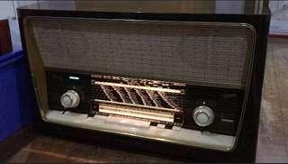 Graetz Fantasia 822 (1959/60)