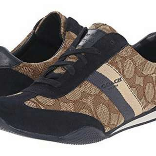 Po authentic maks trf 17 april