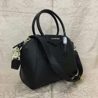 Givency Small Bag