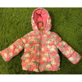 Mothercare Winter Jacket for Kids / Baby