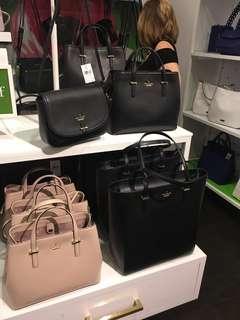 ORIGINAL Kate Spade Bags