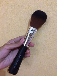 The Body Shop - Face&Body Brush