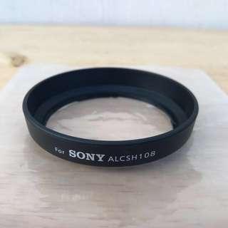 Sony Lens Hood ALSCH108