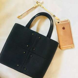 Pre Loved Nine West Hand Bag
