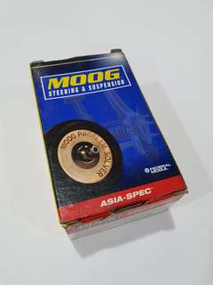 Mazda 5 (2006 - 2010) MOOG Sway Bar Bushing - Rear to Frame