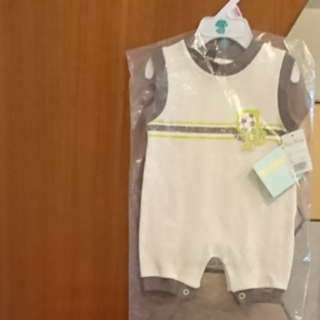 出囗💁 嬰兒服(3—6個月)
