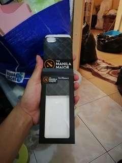 Dota 2 Iphone 6 case
