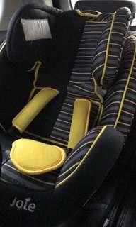 Joie Child Seat