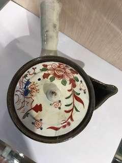 🇯🇵日本茶壺🇯🇵