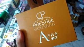 Prestige set