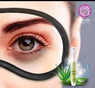 Eyebag Roll Cream