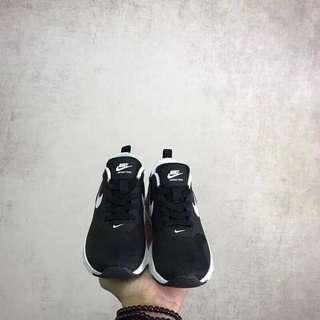 Nike AirMax 87 (Junior)