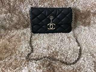 Chanel (Vintage)