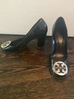 Tory Burch Heels - 9 - Dropped Price