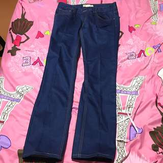 Offer! Padini Jeans