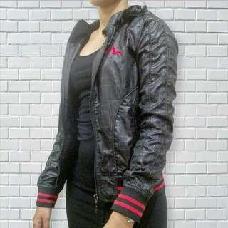 Evisu Jacket original