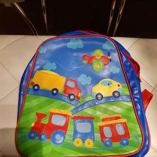 Stephen Joseph Schoolbag