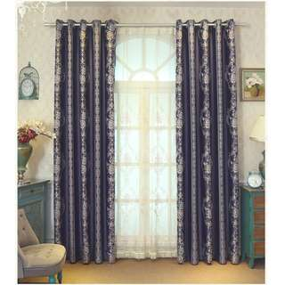 Victoria Design Curtains Made To Measure Only