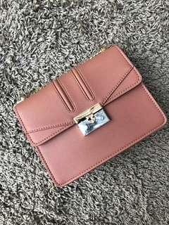 Original CNK Sling Bag