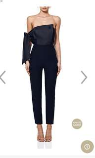 WANT TO BUY MISHA COLLECTION NEZAN PANTSUIT
