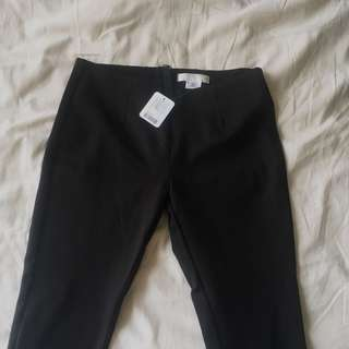 NWT urban outfitters pants