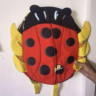 Tas Kumbang