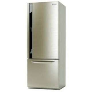 Panasonic Fridge 463L refrigerator