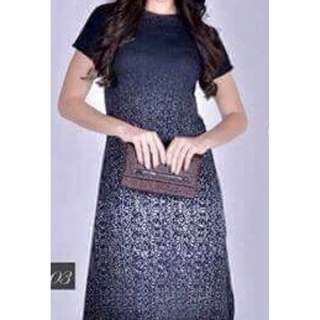 SALE!!! Smart Casual Dress