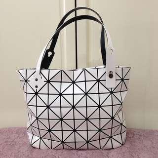 BaoBao Rock Small Shoulder Bag