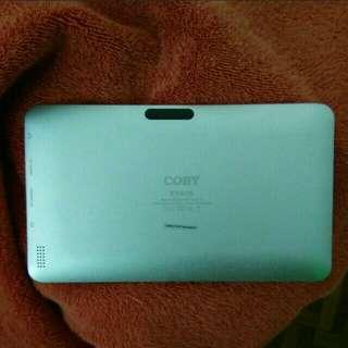 Coby Kyros 4 GB