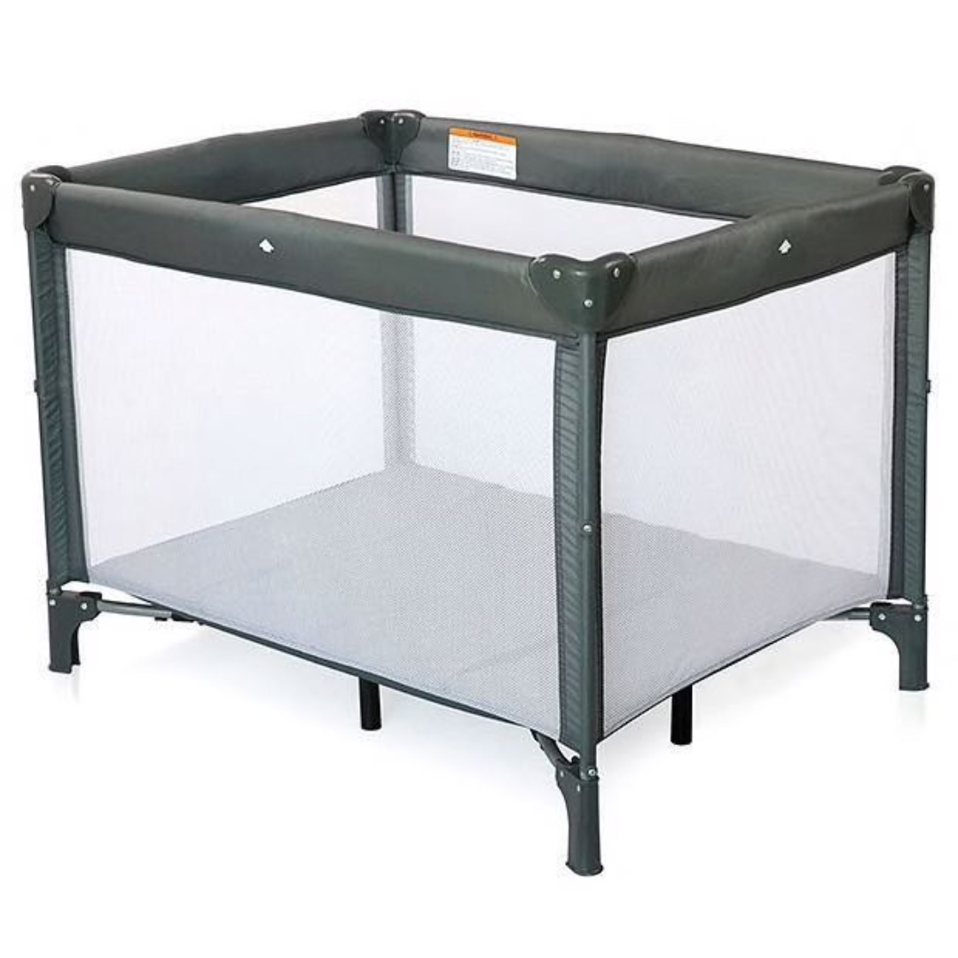 Baby Solutions Porta-Cot in great condition